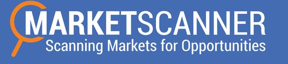 MarketScanner