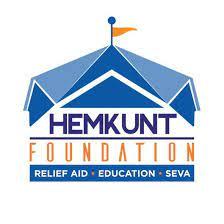 Hemkunt Foundation - Home | Facebook